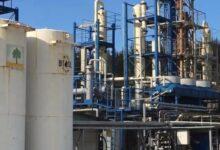 Photo of Хто кришує незаконну нафтопереробну станцію?