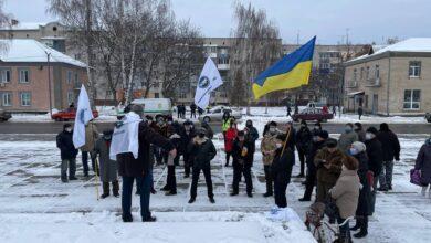 Photo of Підняття тарифів на комуналку. Хто наживається на українцях?