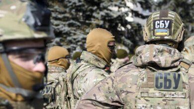Photo of СБУ викрила розгалужену шпигунську мережу