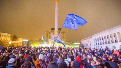 Photo of Революція гідності відіграла ключовий момент у державотворенні