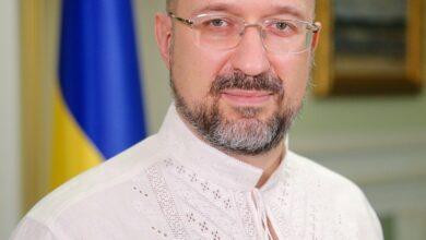 Photo of Україна повернеться до адаптивного карантину