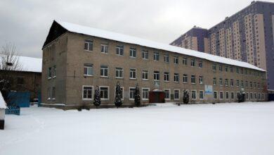 Photo of Велика приватизація в'язниць стартувала