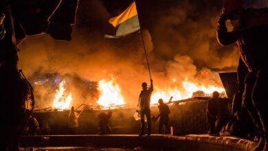 Photo of ДБР звузило коло підозрюваних у розстрілах на Майдані