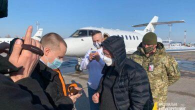 """Photo of Колишніх топ-менеджерів """"ПриватБанку"""" підозрюють у розкраданні грошей банку"""