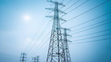 Photo of Україна відновила імпорт електроенергії з Росії