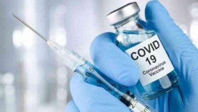 Photo of Національний план вакцинації в Україні