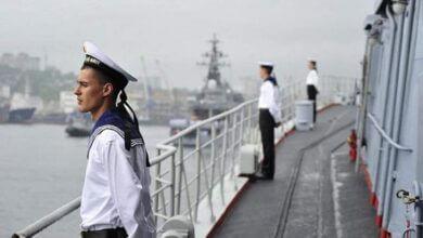 Photo of ВРУ скасувала корупційну схему для моряків, проти якої боролась ГО «КПК»