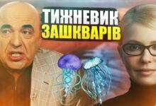 Photo of Канікули для депутатів, погодний апокаліпсис, нововведення мовного закону