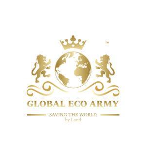 Global Eco Army