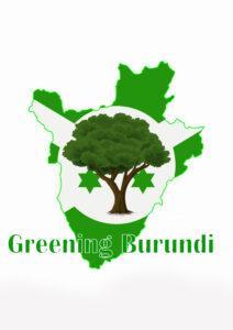 Greening Burundi