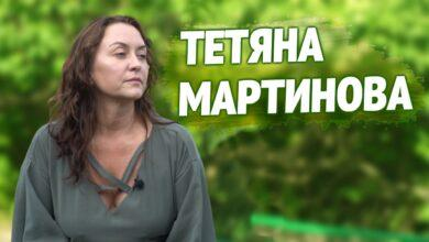 """Photo of """"Ябатькастан"""", Лукашенко та життя в Україні. Білоруська блогерка Мартинова дала інтерв'ю КПК-ІНФО"""