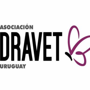 Asociacion Dravet