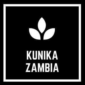 KUNIKA ZAMBIA
