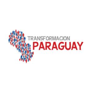 Transformacion Paraguay
