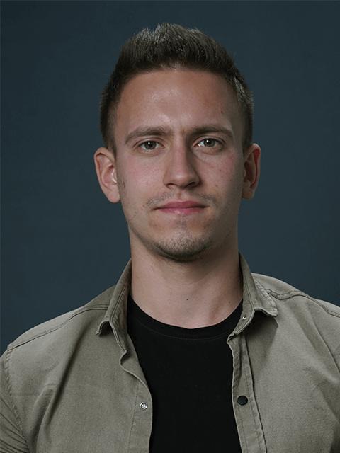 Ілля Федоренко