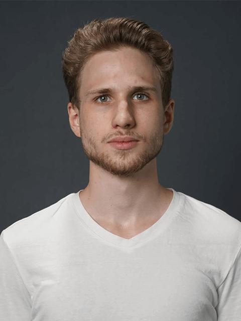 Євген Павленко