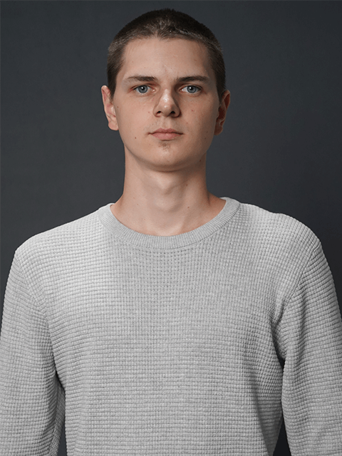 Ілля Азральян
