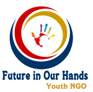 Future in our hands