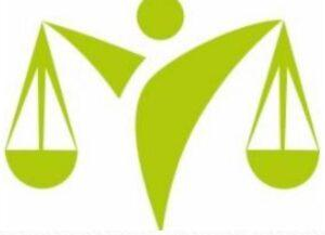 AL MEZAN CENTER FOR HUMAN RIGHTS