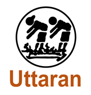 BANGLADESH UTTARAN