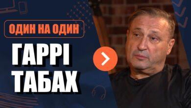 """Photo of """"Талібан"""" буде на Донбасі, можете не сумніватись"""", – Табах"""