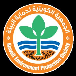 Kuwait Environment Protection Society