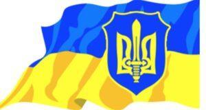 Всеукраїнська народна рада протидії корупції та громадської експертизи влади